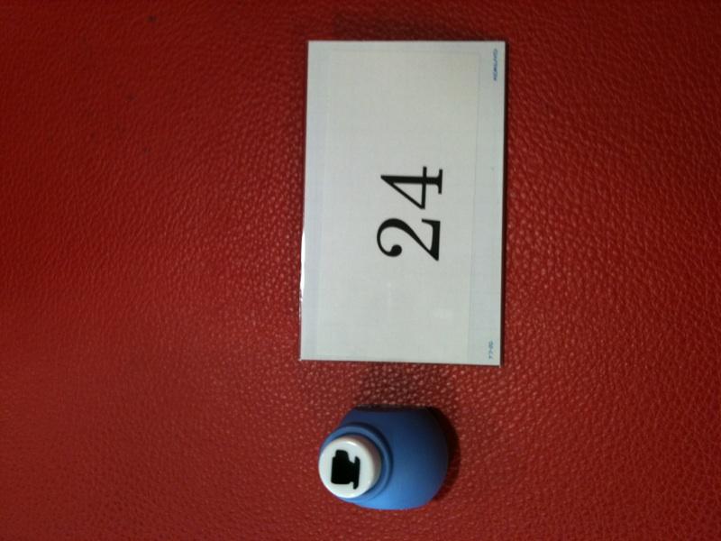 No24.jpg