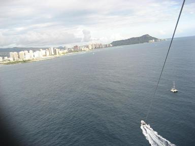 2008.11.15-19 hawaii 436