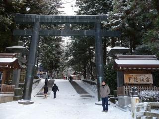 2009suwataisya.jpg