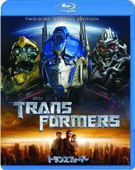 transformers_20090618192720.jpg