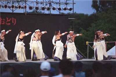 onokoi 2003