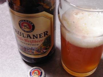 081104ビール (2)