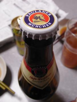 081104ビール (3)
