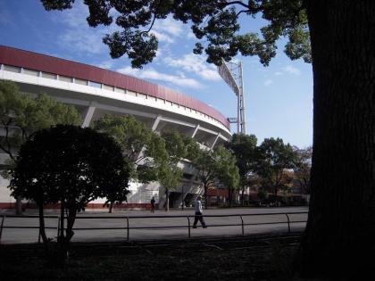 2009112001.jpg