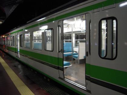 2009112303.jpg
