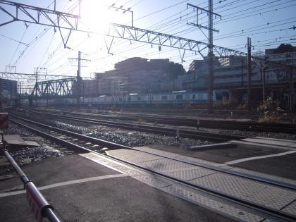 2009123002.jpg