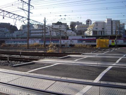 2009123003.jpg