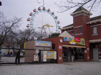 2010022707.jpg