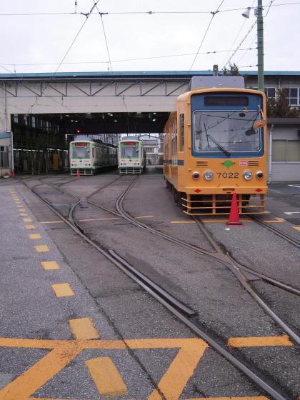 2010022712.jpg