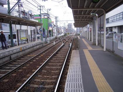 2010022713.jpg