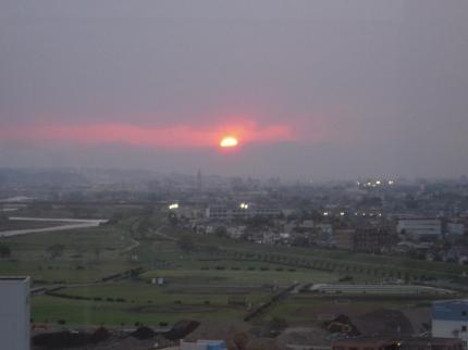 2010043009.jpg