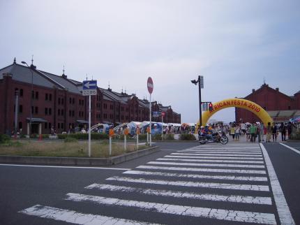 2010061303.jpg