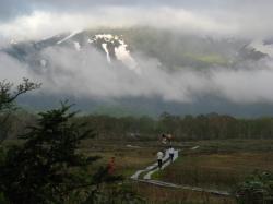 至仏山 2009