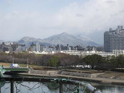 090124_景色2