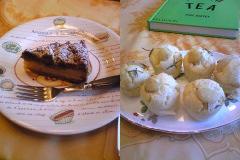 11ケーキ