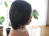 2010春  002