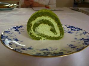 20105月のケーキ 001