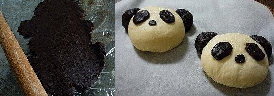 クッキー生地