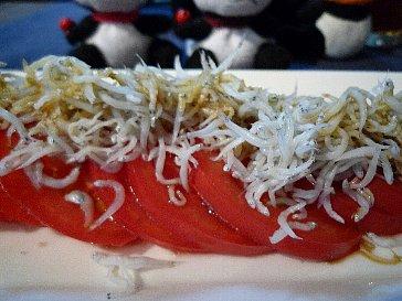091015シラストマト