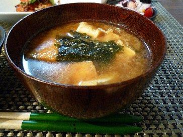 091016味噌汁