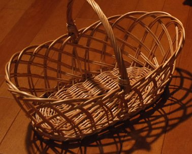 basket11-1.jpg