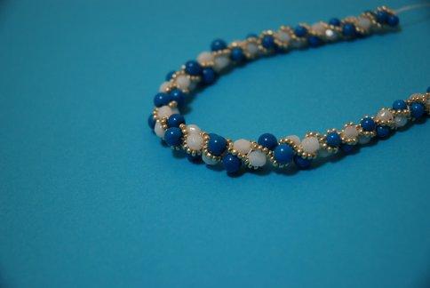 beads11-10.jpg