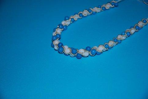 beads11-11.jpg