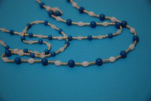 beads11-9.jpg