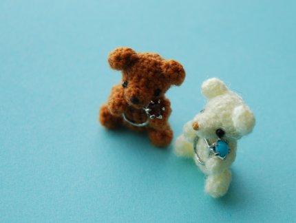 bear11-2.jpg