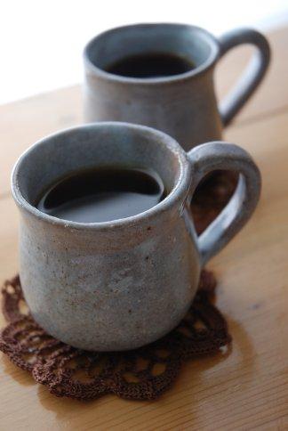coffeecup11-1.jpg