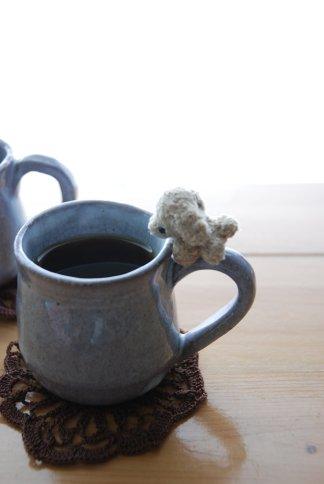 coffeecup11-2.jpg