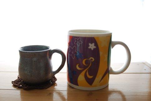 coffeecup11-3.jpg