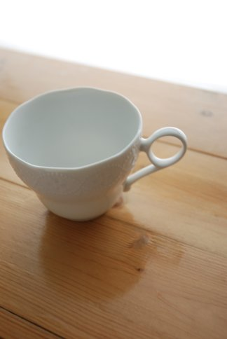 coffeecup11-4.jpg