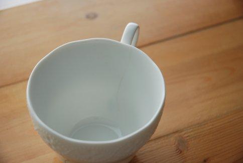 coffeecup11-5.jpg