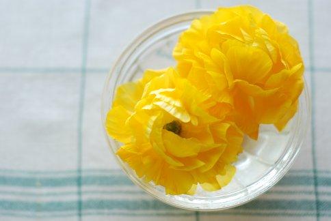 flower12-12.jpg