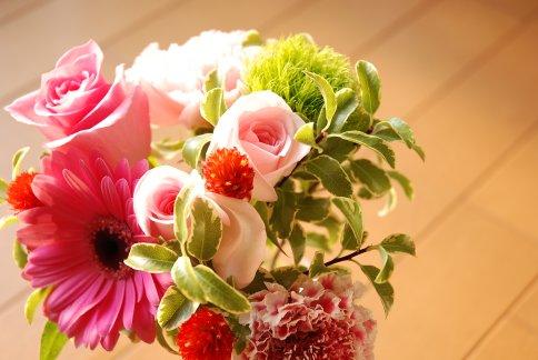 flower12-3.jpg