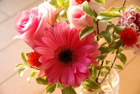 flower12-4.jpg