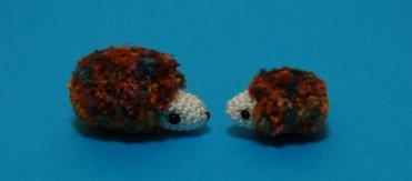 mole11-1-4.jpg