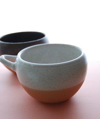 soupcup12-1.jpg