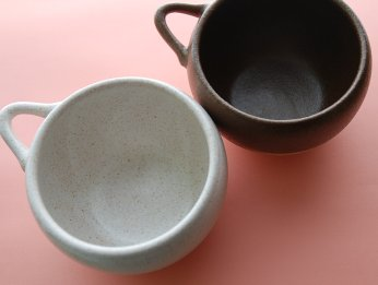 soupcup12-2.jpg