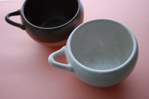 soupcup12-3.jpg