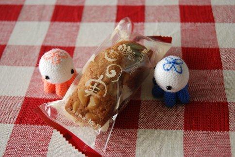 sweets12-1.jpg
