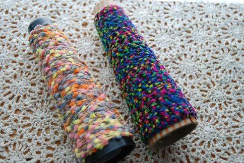yarn11-20.jpg