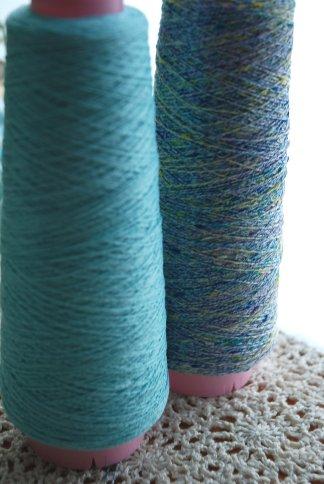 yarn11-21.jpg