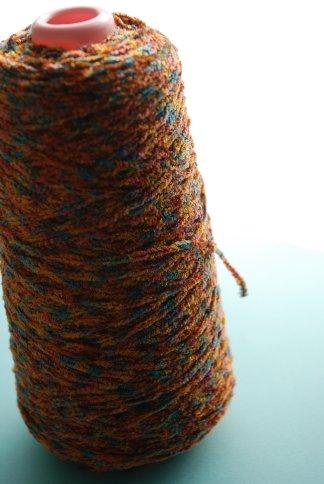 yarn11-22.jpg