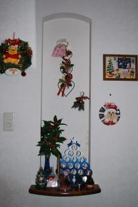 08.12.13クリスマス飾り2