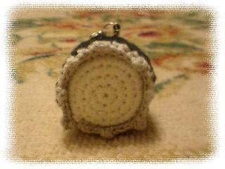 カギ編みスネア2