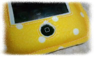 iphoneケース5