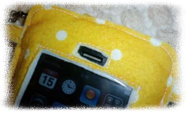 iphoneケース7