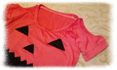 ハロウィン衣装3